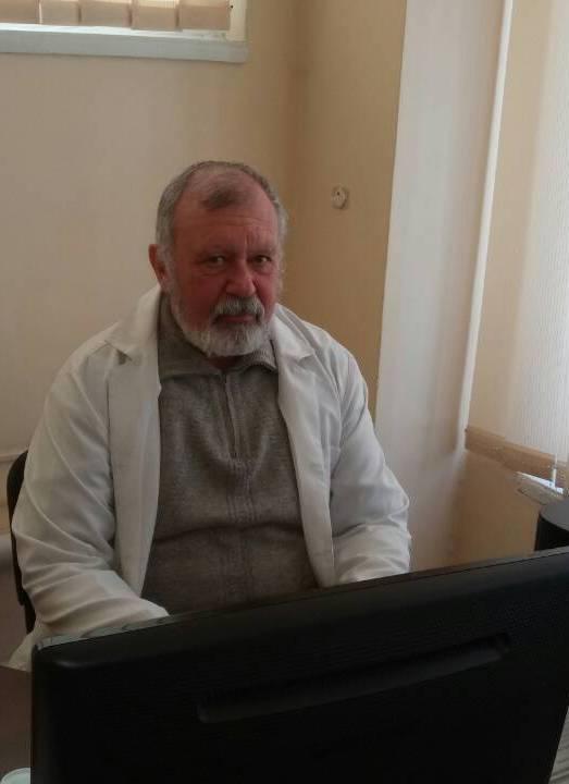 gorbik-sergey-anatolevich1,CMEI
