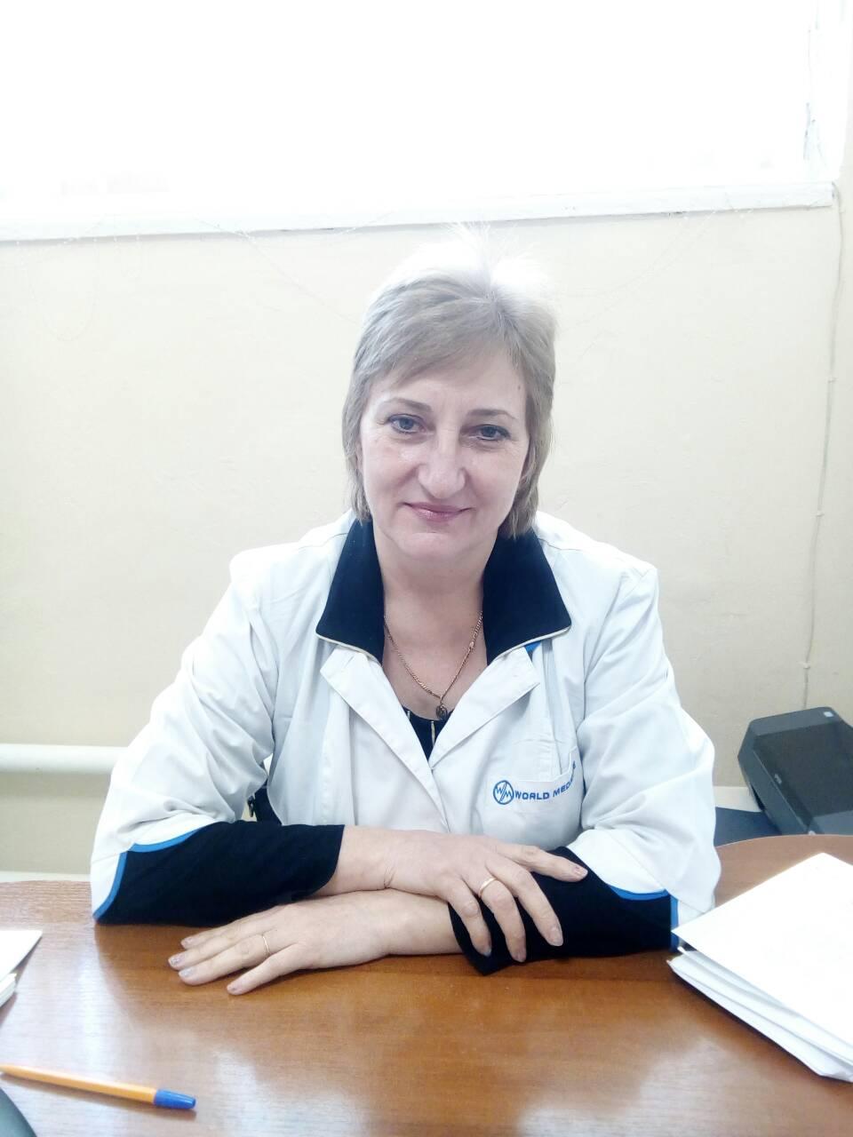 markechko-natalya-petrovna CMEI