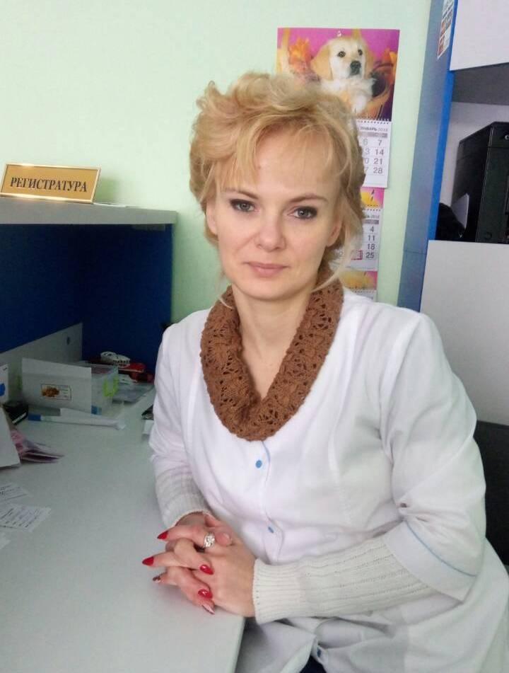 chepel-natalya-vasilevna CMEI