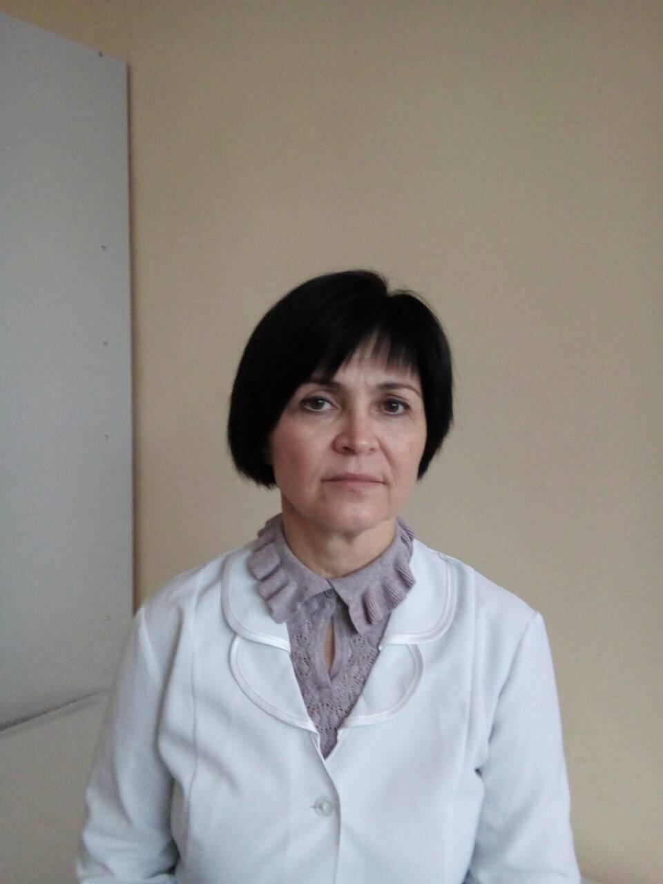 kamysh-elena-viktorovna CMEI