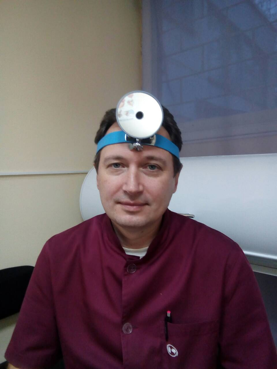 goloborodko-aleksandr-nikolaevich CMEI