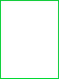 ablyazova-alla-aleksandrovna CMEI