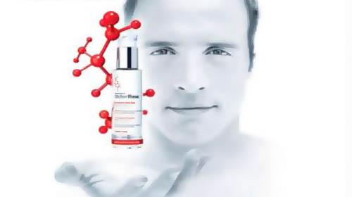 androkosmetologia CMEI