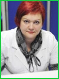 bratkova-elena-anatolevna CMEI