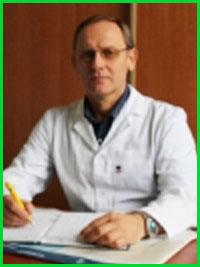 chernickiy-yuriy-aleksandrovich CMEI