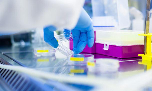 """Иммунологические исследования, Лаборатория """"ЦМЭИ"""""""