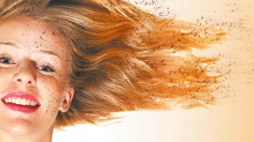 lechenie-pigmentaciy-doverim-professionalam CMEI