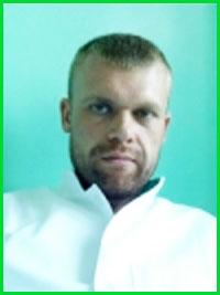 moshel-fedor-gennadevich CMEI