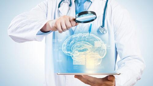 """Неврология, """"ЦМЭИ"""""""
