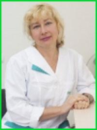 polishchuk-zhanna-vladimirovna CMEI