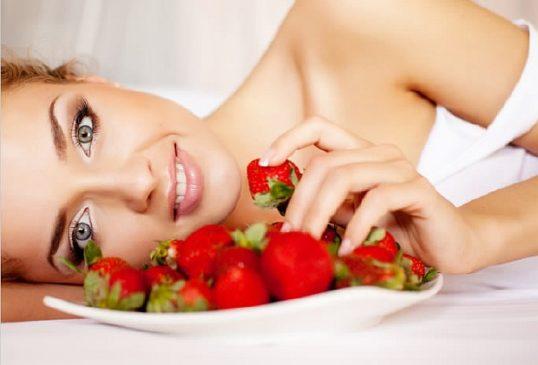 vitaminnoe-nasyshchenie-kozhi CMEI