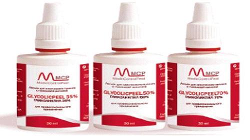 vitiligo-vozmozhnosti-kosmecevtiki CMEI