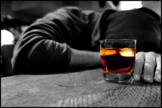 Избавление от алкогольной зависимости в лечебно-диагностическом центре «ЦМЭИ»
