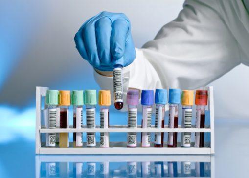 Лаборатория «ЦМЭИ» – гарантия качества