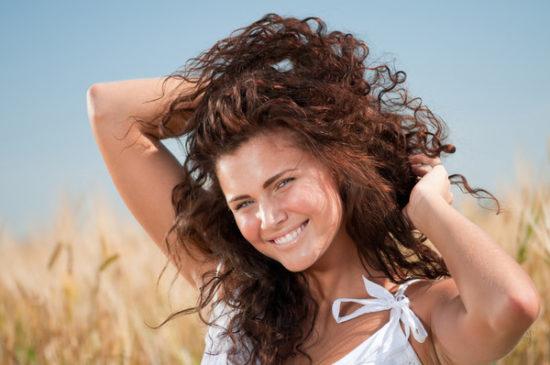 Забота о женском здоровье перед летним отдыхом в «ЦМЭИ». Что нужно знать каждой женщине?