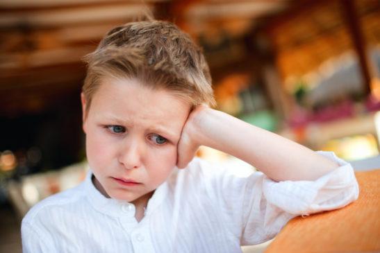 Вегето-сосудистая дистония у детей. Как проявляется? Какая диагностика и лечение должно быть назначено ребенку?