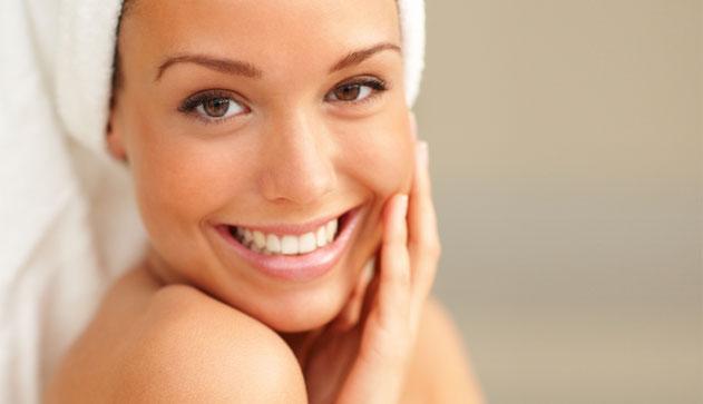 konsultaciya-dermatologa-v-lechebno-diagnosticheskom-centre-cmei-s-kakimi-nedugami-pomozhet