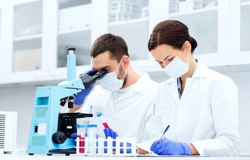 Онкомаркер рака легкого. Лабораторные методы диагностики рака легких.