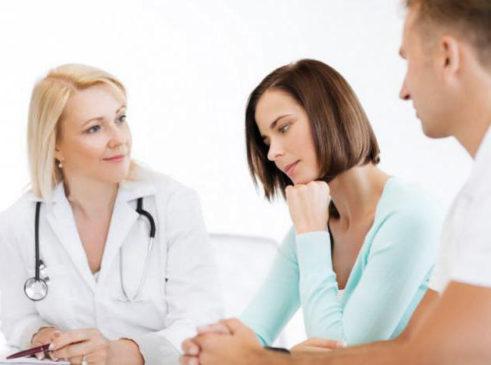 Половые инфекции – знакомые незнакомцы