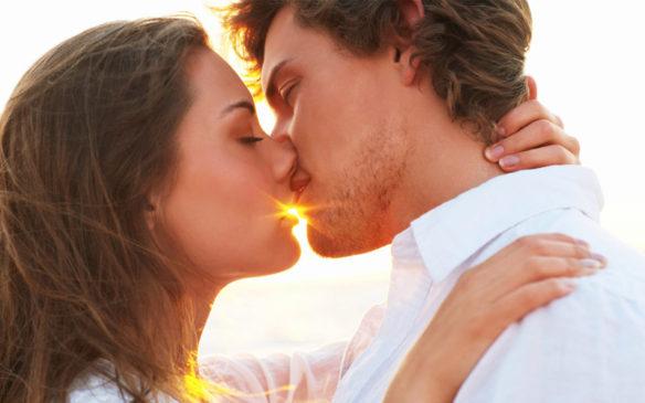 «Болезнь поцелуев» или инфекционный мононуклеоз