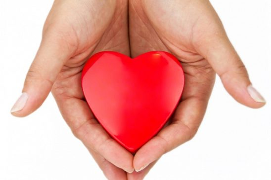 Консультация кардиолога и качественная диагностика в лечебно-диагностическом центре «ЦМЭИ». Позаботьтесь о своем «сердечном» здоровье!