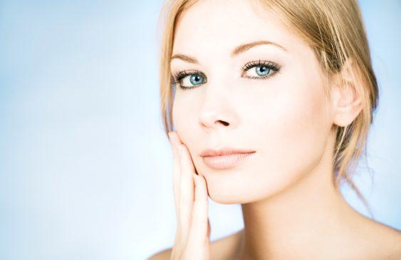 Доверьте заботу о своей коже профессионалам! Прием ведет дерматокосметолог
