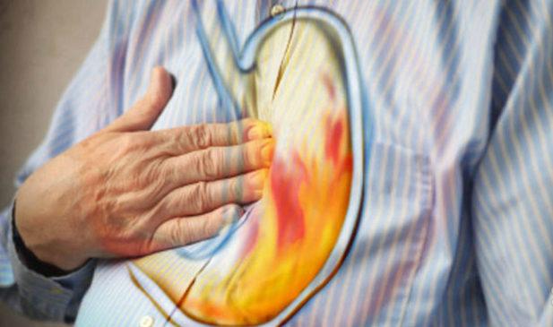 Лечение отклонений в кислотности желудка в «ЦМЭИ». Прием ведет гастроэнтеролог!