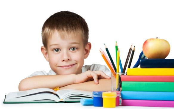 Комплексное медицинское обследование ребенка перед детским садом или школой в Харькове: быстро, качественно и по доступной цене