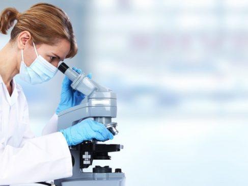 Гинекологические анализы на инфекции