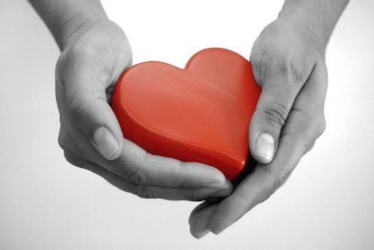 Консультация кардиолога, УЗИ сердца, ЭКГ в лечебно-диагностическом центре ЦМЭИ. Позаботьтесь о своем сердечном здоровье!
