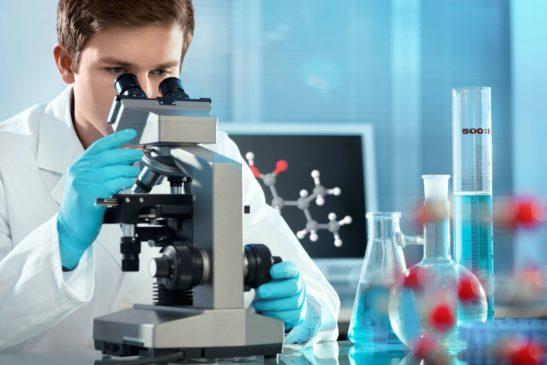 Иммунологические исследования в лаборатории «ЦМЭИ». Подготовьтесь к холодам уже сейчас!