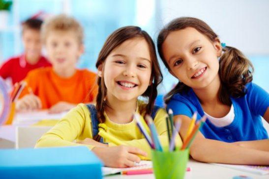 Анализы детям перед школой и детским садом в лаборатории «ЦМЭИ» по доступной цене