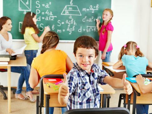 """Комплексное медицинское обследование ребенка перед детским садом или школой в """"ЦМЭИ"""""""