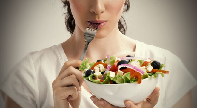 Консультация диетолога в Харькове. Мы позаботимся о Вашей красоте и здоровье!