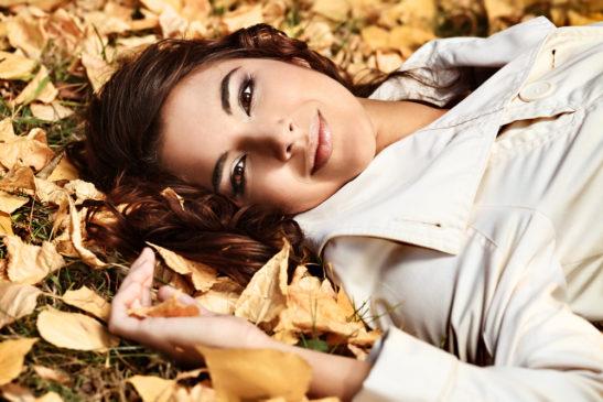 Уход за кожей лица осенью! В «ЦМЭИ» ведет прием дерматокосметолог!