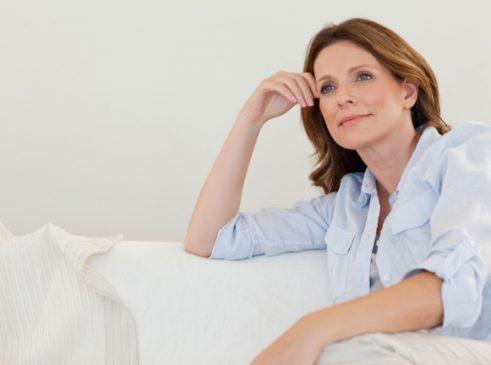 Консультация гинеколога в лечебно-диагностическом центре ЦМЭИ. Мы позаботимся о здоровье каждой женщины!