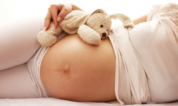 Лабораторный скрининг при беременности в «ЦМЭИ»