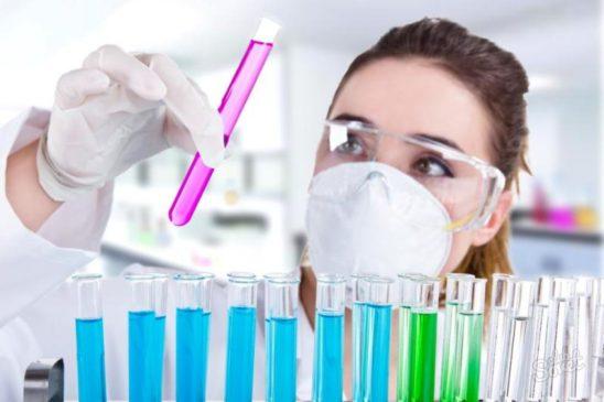 Лаборатория ЦМЭИ расширяет перечень ПЦР-исследований. Теперь у нас Вы можете сдать анализы на коклюш, паракоклюш и бронхисептикоз. Мы заботимся о здоровье своих пациентов!