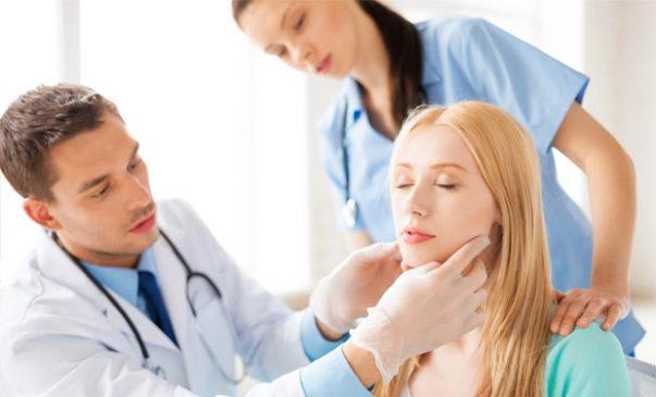 Приглашаем на прием к врачу-эндокринологу. Позаботьтесь о своем здоровье перед наступлением весны!