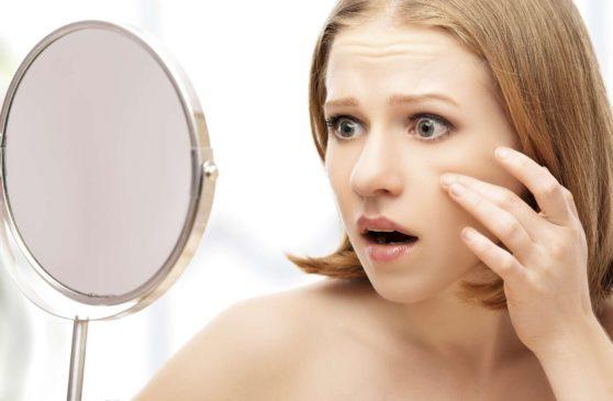 Проблемы с кожей? Прием ведет врач-дерматокосметолог