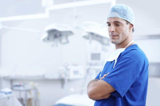Приглашаем на прием к врачу-проктологу в лечебно-диагностическом центре «ЦМЭИ». Качественная диагностика и эффективное лечение гарантированы!