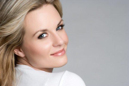 Вы столкнулись с дерматологическими проблемами? Приглашаем Вас на прием к дерматокосметологу. Мы поможем Вам вернуть здоровье и красоту Вашей кожи!