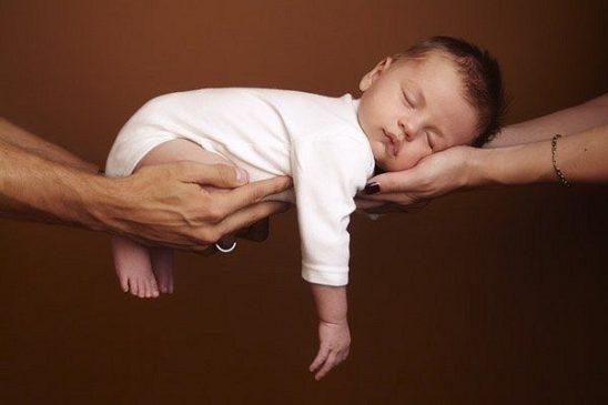 Комплексное обследование для беременных женщин: качественно и по доступной цене. Мы позаботимся о здоровье малыша и будущей мамы!