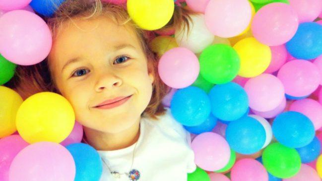 Консультация детского гастроэнтеролога в Харькове. Заботимся о здоровье ЖКТ ребенка с детства!