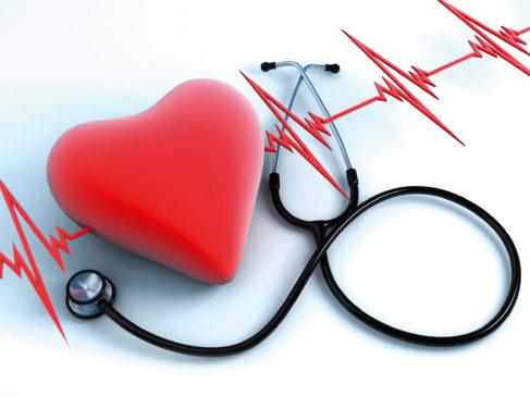 Прием ведет врач-кардиолог