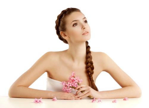 Консультация маммолога в Харькове. Не занимайтесь самолечение, а обратитесь к специалисту!