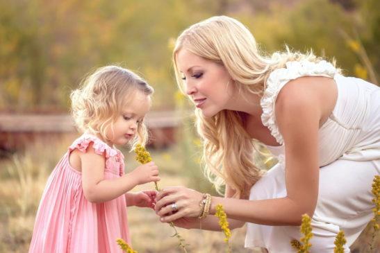 Комплексное обследование ребенка в ЦМЭИ. Заботимся о его здоровье с самого детства!