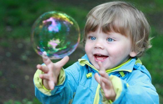 Консультация детского гастроэнтеролога в Харькове. Комплексная диагностика и лечение для здоровья Вашего ребенка!