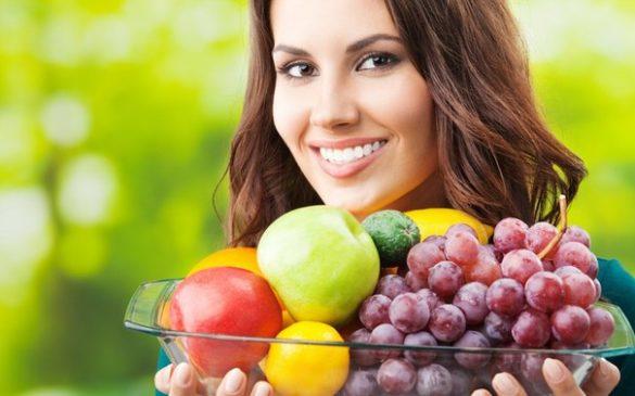 Быть стройным и здоровым легко! Теперь в «ЦМЭИ» прием ведет врач-диетолог