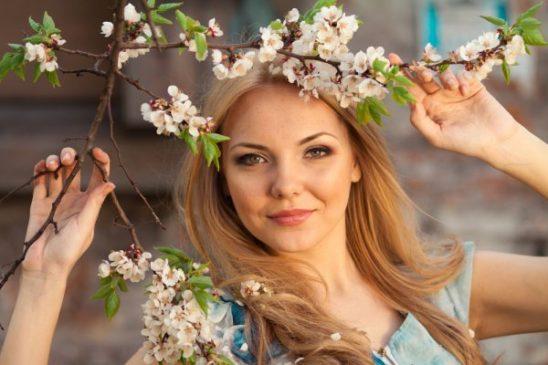 Весна – период обострения гастроэнтерологических заболеваний. Приглашаем Вас на консультацию гастроэнтеролога в «ЦМЭИ»